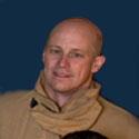 Jon Wilkinson